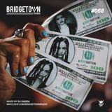 Bridgetown Radio 2018 #68