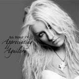 An Hour Of - Appreciating Aguilera x Matt Nevin Mix