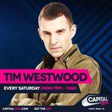Westwood Capital Xtra Saturday 7th November