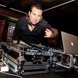 Simon Sim's Deeper Sensation Mix NEXT PARTY  New Year 2015 #3