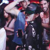 Việt Mix 2018 - Mưa Trên Cuộc Tình Ft Ai Khóc Nỗi Đay Này - DJ Tiến Anh Mix