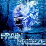 Universal sounds fm Frainbreeze debut