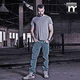 Marc Miroir - HOCUS POCUS RADIOSHOW - minimalstation.fm