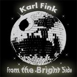 Karl Fink - From the Bright Side