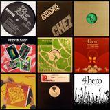 The Jazz Pit Vol. 7 : No.2