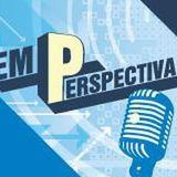 EM PERSPECTIVA - 17.04.2017 - CRISE DA VENEZUELA