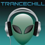 TranceChill 515 (27.12.2013)