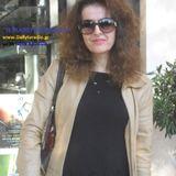 http://www.dailytvradio.gr/αρχείο-εκπομπών/