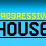 PROGRESSIVE HOUSE MIX FEBRUARY 2010 BY CURTIS C
