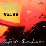 Disco-Funk Vol. 99