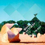 Words On Tracks /72 feat. Tim Koch