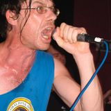 Dick Lucas (Subhumans, Citizen Fish, Culture Shock) - full interview at Rebellion Fest - 08/03/18
