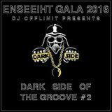 DJ OFFLIMIT - LIVE @ GALA ENSEEIHT 2016