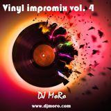 Vinyl impromix vol. 4