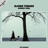 Test Pressing 015 / Bjorn Torske / Nordic Chill