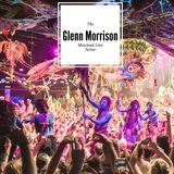 Glenn Morrison - Sequence Radio Episode 015 - July 2016