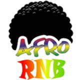 Afro-Dancehall-RnB