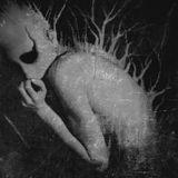 """AureL Hollowgram mix Hardcore vinyl @teuf Hollowgram/Teknovores 2003 """"break maker"""""""