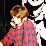 """CLAUDIO """"MOZART"""" RISPOLI live at baia degli angeli, gabicce/riccione italy 1979"""