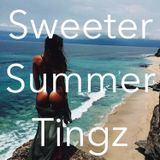 Paradise - Sweeter Summer Tingz (Live English Mix)