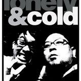 DJ JEDI & KOOL DJ - LONELY AND COLD