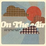 DJ Day - On the Air