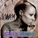 Emma Hewitt