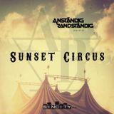 R.O.g.E.R b2b Angelo sunset circus episode005