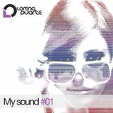My sound #01