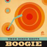 DJ Boogie @DJsNight[11.05.2010]