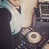 DJ GHOST _TUNISIA