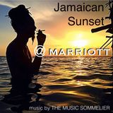 """THE MUSIC SOMMELIER -presents-  """"JAMAICAN SUNSET ON THE DANUBE"""""""
