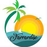 Farrardise- Term 3, Week 3