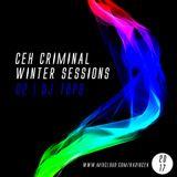 CEH Criminal Winter Sessions   02 DJ TOPO