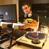 dj Jorge Reyes - febrero 2014 mixtape