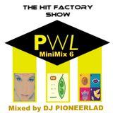 PWL MiniMix 6