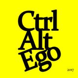 Ctrl Alt Ego - EgoCast 10