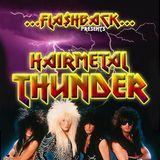 Hair Metal Thunder