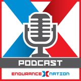 Tri American to Epic European: An Endurance Nation Member Interview with Patrick Large