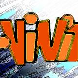 DeVinity |Viva le Smulboys!|