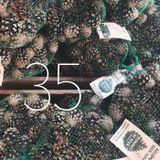 # 35 - Trøst