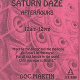 DOC MARTIN - EARTH-2-SEA (GET BACK TO LOVE) 1992