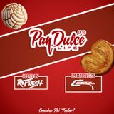 """The Pan Dulce Life"" With DJ Refresh - Episode 50 feat. DJ Ceez"