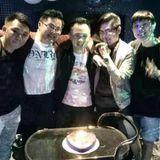 『DJ DEXTER』LIKE BASS G6 V2メStay Flyメ忘了如何遗忘【Shanon Ng私人專属】Vol.2