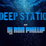 Deep Station #2 (Live At Euphoria)
