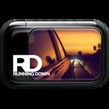 Running Down