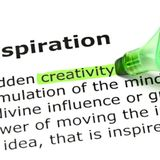 Inspiration #8 (2008)