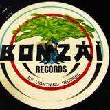 Mixcloud & Morebass present : Arespi @ Morebass Monday Madness - a Bonzai Classics Tribute