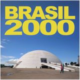BRASIL2000: MPB from the new millenium