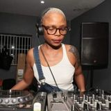 Buhle - Live @ Mixmag Lab Johannesburg [08.05.2019]